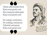 Yunus Emre'nin en çok sevilen 15 şiir