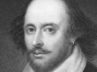 W. Shakespeare, Olmak Ya Da Olmamak, İşte Bütün Mesele Bu!