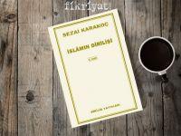 İslam bilincini tazeleyecek 20 kitap