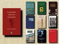 Ercan Yıldırım'dan yeni kitap: Ülkesin Arayan Gelecek