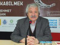 D. Mehmet Doğan: 'Gezi'yi hatırlamak