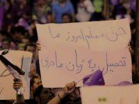 İran'da Devletle Fars Milliyetçileri Arasında Sıkışan Türkçe
