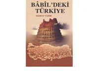 Büyük Elmas: Büyük Türkçe Sözlük