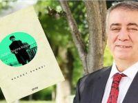Necdet Subaşı Ankara Şubesinde Konuşacak