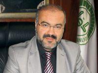Mehmet Emin Ay: Regâib Gecesi… Kutlu zamanlardan biri…