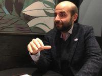 Doç. Dr. Ali Murat Kırık: Instagram Reels, TikTok'a rakip geliyor!