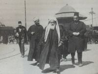 Tesiri Balkanlara kadar ulaşan Muhammed Es'ad Erbîlî Efendi kimdir?