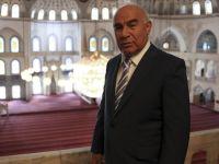 Ünlü hafız İsmail Coşar vefat etti