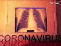 Tarihte pandemi ilan edilen salgın hastalıklar