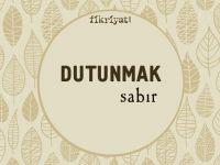 Türkçenin en zengin sözlüğü Mukaddimetü'ledeb'te yer alan kavramlar