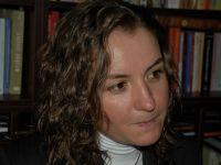 Sema Karabıyık: Hayatımın kırılma noktasında, en iyi bildiğim konudan başladım yazmaya