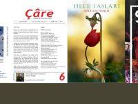 Mart 2020 dergilerine genel bir bakış-3