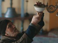 250 kelimede Murat Pay'ın 'Mi'râciyye: Saklı Mîras' filmi