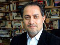 Bülent Şenay: İspanya Ezanı ve Simulakra Müselmanı