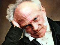 Arthur Schopenhauer'in Hayatın Anlamı Kitabından Seçtiklerimiz