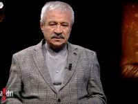 D. Mehmet Doğan: Dinî yayıncılık estetik duygularla yapılmalı
