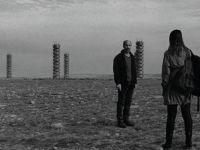 Enver Gülşen, 'Çıkarın Bizi Buradan' ya da 'Korona Çağı'nın İşaret Ettikleri Üzerine Kimi Filmlerden İzler