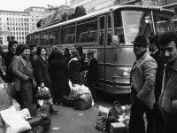 Alman gazeteci Günter Wallraff'ın gözünden Türk işçilerine yapılan ayrımcılık