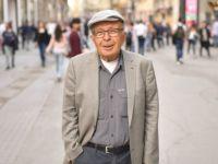 Türkiye'de Entelektüel, Akademide Aranmamalı