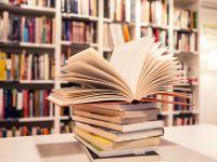 Bu Günlerde Okunabilecek 10 Felsefe Kitabı