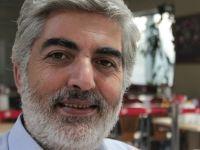 Mustafa Yürekli: Türk Batıcılığın Üç Hali: Liberalizm, Ulusalcılık, Sosyalizm