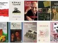 Edebiyatta Millî Mücadele Dönemi Kitapları