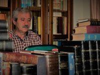 """D. Mehmet Doğan'dan Türk diline büyük hizmet; """"Osmanlıca Yazılışlı Büyük Türkçe Sözlük"""" yayınlandı"""
