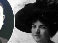 Yahya Kemal'in Sessiz Gemi Adlı Şiirinin Acıklı Hikayesi ve Celile Hanım