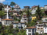 Akçaabat-Ortamahalle: Bir rüyadan arta kalan şehir