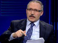 Abdulkadir Selvi: Danıştay Ayasofya kararını verdi mi?