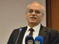 İsrafil Kuralay: Ankara'nın Sessizliği