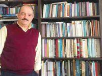 İsmail Güleç: Her tâc giyen çulsuzu Edhem mi sanırsın?