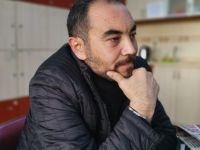 Mustafa Atikebaş: Refik Halid: Bir Dil Virtüozu