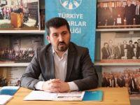 """Prof.Dr. Musa Kazım Arıcan: """"En Temel Erdemimiz Adalettir"""""""