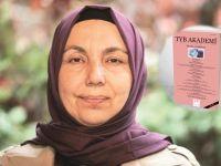 Yıldız Ramazanoğlu: Kadın Yazarlar: Sinemada Uçuşan Gölgeler