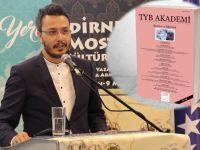 Muhammed Enes Kala: Mahbûbu'l Kulûb'un Retorik/Hitabet Değeri Üzerine