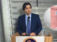 Şeref Göküş: Din Öğretiminde Gezi-Gözlem Yöntemi ve Bir Uygulama Örneği