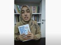 Haftanın Kitabı: Hayrettin Hazine Peşinde