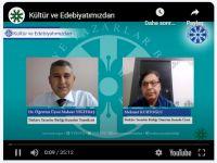 Kısakürek Türk Düşünce ve Fikir Dünyasına Yön Verdi