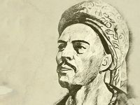 Türkçe, Yûnus olup yetmiş iki millete bir gözle bakmaktır