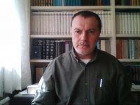 Mesnevî Okumaları -65- Prof. Dr. Hicabi Kırlangıç
