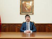 Prof. Dr. Musa Kazım Arıcan: Bilimler Arası Dayanışmayı Güçlendirmeliyiz