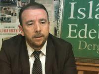 Siyami Akyel: Ahmet Hamdi Akseki ve görüşleri