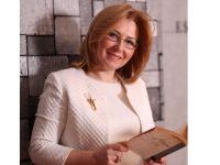 Seren Yıldız Öztürk: Efsanelerin Gölgesindeki İstanbul Sözleşmesi