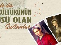 Osmanlı'da vakıf kültürünün öncüsü olan 6 sultan