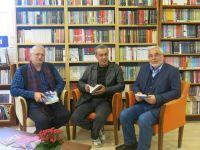 Mehmet Aycı; Muzip Bir Sus İşareti