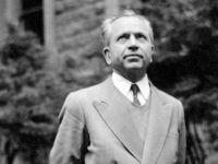 Mustafa Kök: Hakka'a Yürüyüşünün 45. Yılında Nureddin Topçu'yu Anmak