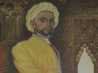 Yusuf Has Hacib ve büyük eseri Kutadgu Bilig