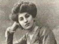 Hüznün Yakıştığı Kadın: Fatma Aliye Hanım
