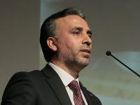 TYB İstanbul Şubesinden Azerbaycan Yazarlar Birliği'ne Destek Mektubu